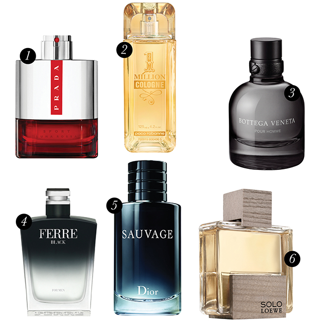 scents-of-success-1