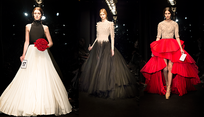 stephane rolland ss16 hc main article image