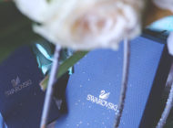 Swarovski Hosts A Unique Mother's Day Event In KSA With Bayan Linjawi