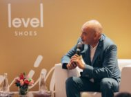"Level Shoes Hosts Christian Louboutin for ""Dear India"""