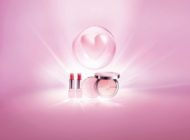 Guerlain Météorites: Glow With Love