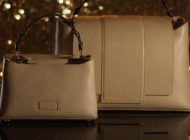 Elisabetta Franchi: The No.1 First Bag