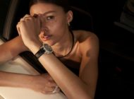 Net-A-Porter Launches Global Online Destination For Fine Jewellery & Watch Brands