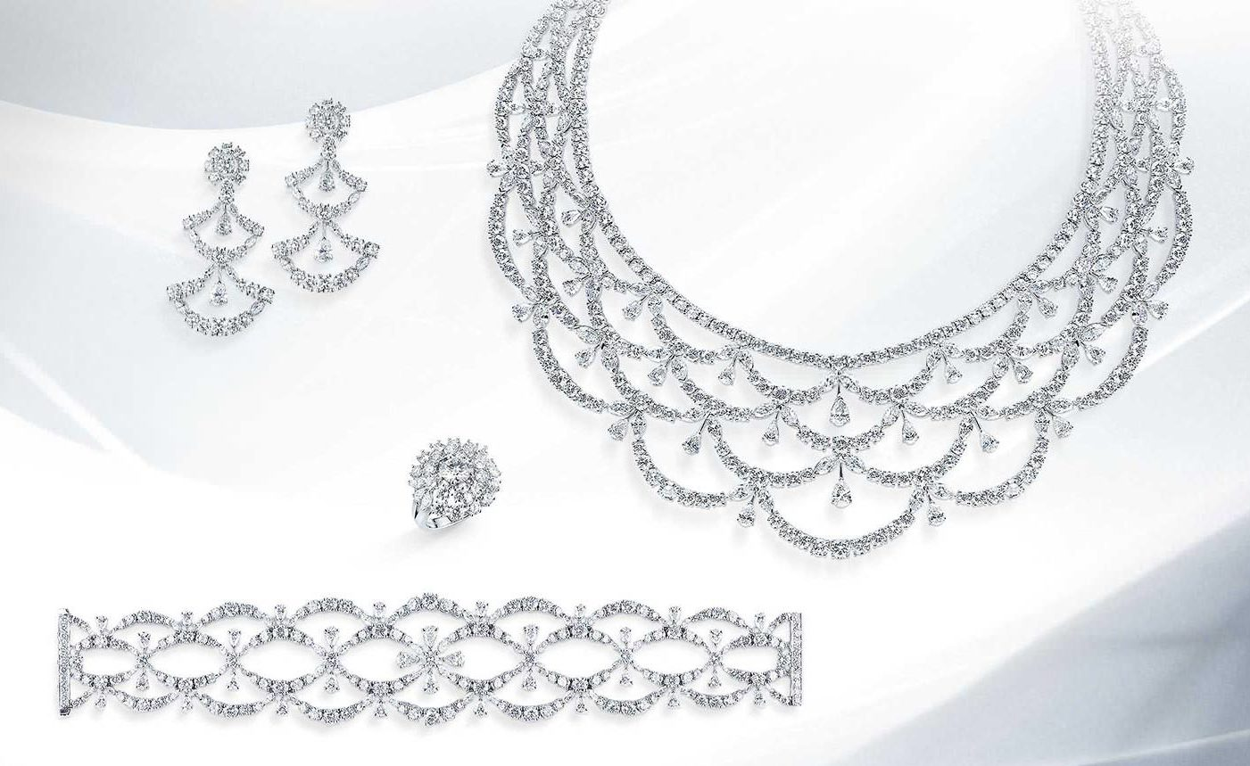 f1f988fb5f4c3 A Sparkling Gift Guide for Eid Al-Fitr by Mouawad