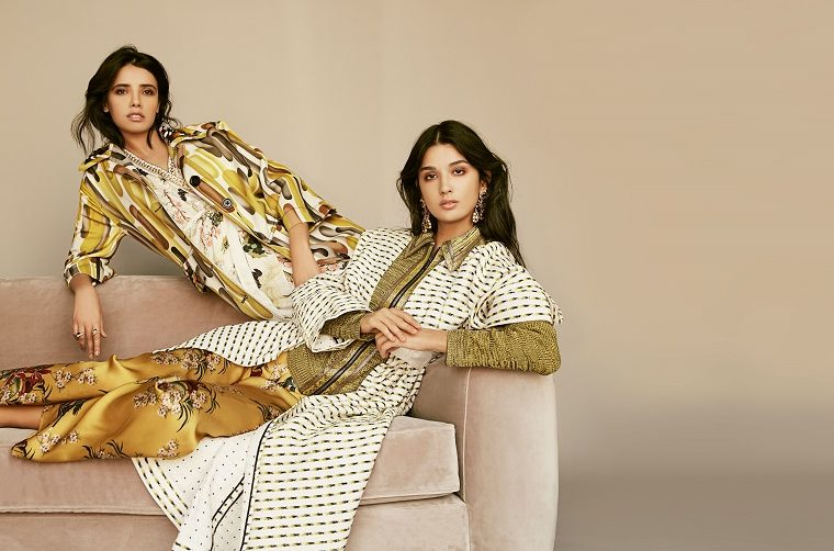 Must Have Luxury: Eid Style, by Ounass